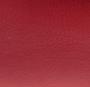 หนังเทียมลาย C4  สีแดง 0.65*54นิ้ว*50Y