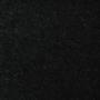ผ้าโคเฟรมสีดำ 0.60 มม. 54 นิ้ว 50 หลา