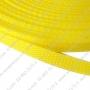 สายทอ ขนาด 3 หุน สีเหลือง
